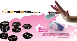Condonia.com