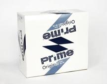 Prime Original a granel